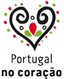 portugal no coracao mini