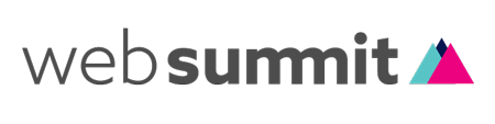 Web Summit Lisboa 2016